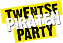 twentsepiratenparty.nl