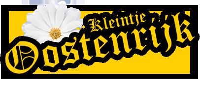 Kleintje Oostenrijk